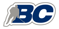 BC Hockey League Logo
