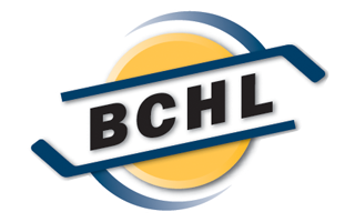 British Columbia Hockey League Logo