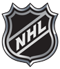 National Hockey League Logo