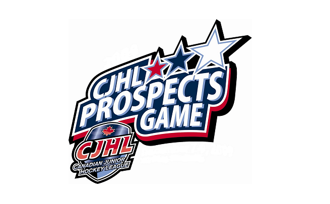 Maloney named head coach for CJHL Prospects game - Chilliwack Chiefs